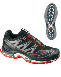 salomon 2011 new model shoes trail runner jp. Black Bedroom Furniture Sets. Home Design Ideas