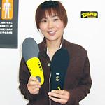 hiroko_suzuki2.jpg