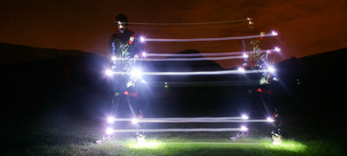 speedoflight01-1.jpg