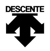 descente_logo.jpg